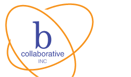 B Collaborative, Inc.